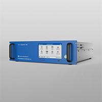一氧化碳(CO)分析仪