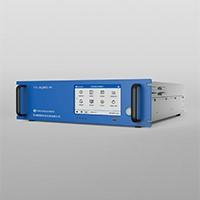 二氧化硫(SO2)分析仪