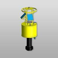 水质浮标在线自动监测系统